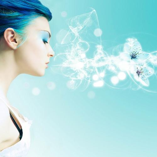 Breathe - SporeZIlla [TreyZilla Remix] (free download in description)