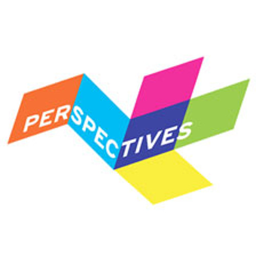 KQED's Pespectives | The Best of 2011