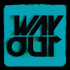 Leo Justi - MINIMIX FRENETICO -> Way Out Season Finale 10.12.2011!  320kbps download