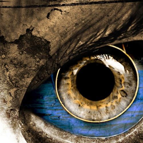 Trent Reznor & Maynard James Keenan - Potions