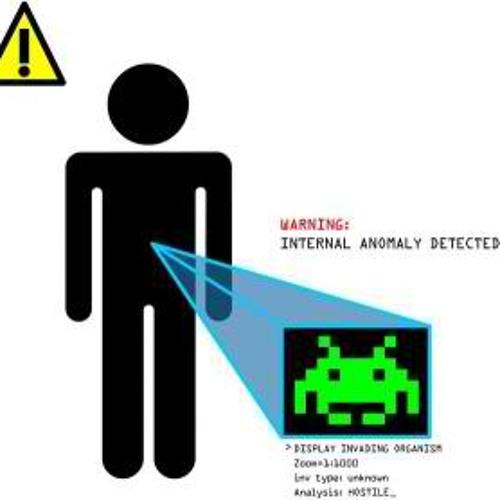 digitalb0y: virus ver. 2.0