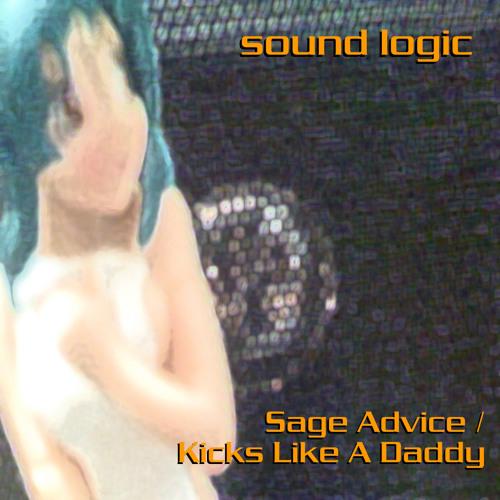 Sound Logic: Kicks Like A Daddy