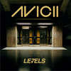 Levels (Henry Danger Moombahton Remix)