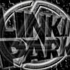 linkin park - piano breaking the habit