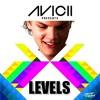 Avicii - Levels (Dj-ManKey Remix 2011)