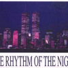 Rhythm of the Night (John BADD Remix)