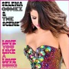 Selena Gomez and The Scene - Love You Like a Love Song 3RA Remix