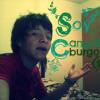 Soy Cangreburgo - Mr Cangre