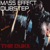 Mass Effect Dubstep Remix - Sovereign