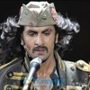 Nadaan Parindey- Rockstar-ARR