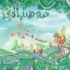 Janji setia - La Luna | Album Berbunga-bunga | 2011