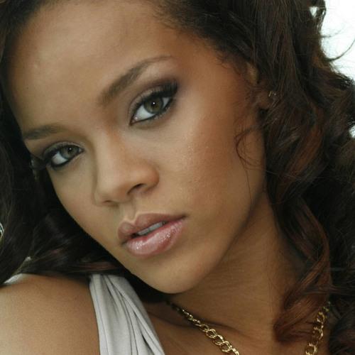 Mikakito - Mini Mix Part VI (Rihanna)