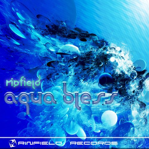Aqua Bless (Original Mix)
