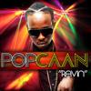 Popcaan - RAVIN (Riddim by Adde Instrumentals).mp3