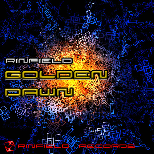 Golden Dawn (Original Mix)