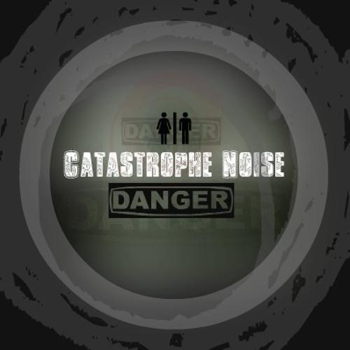 Catastrophe LIVE Set! Powernoise/Noise/Harsh/RhythmNoise/Industrial [Part]