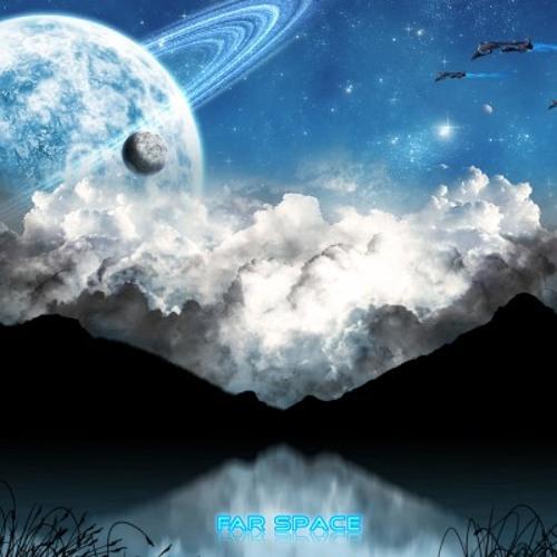 SpaceAge