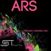 ARS - Feelings (Original mix) | Demo