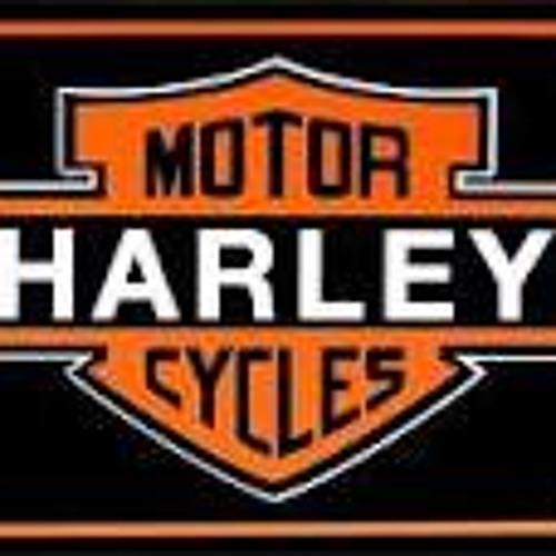 Tommy Jacob - Hustle (Harley remix)