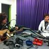 Trip to Dover Acoustic @ Den Haag FM - 29.11.2011