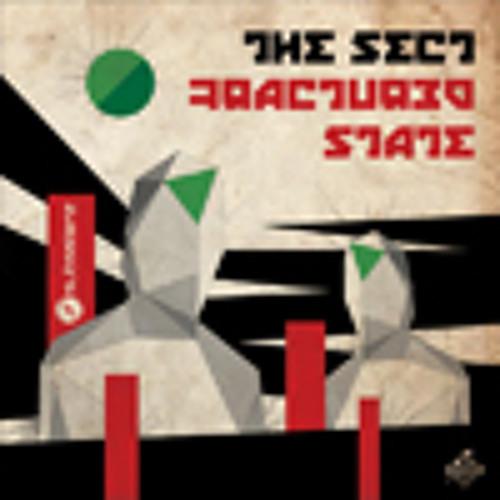 The Sect - Underworld (Machine Code Remix) [Fractured State LP] Clip