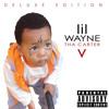 Lil Wayne-John [ReMix] (instrumental)