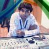 Aaro padunnu dhoore!!- By Shihab Awaz