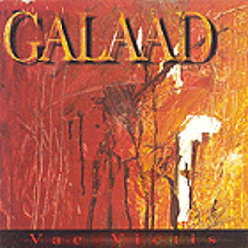 GALAAD - Trahison