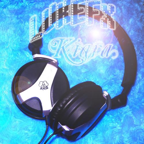 Kiara (original mix)