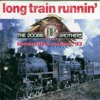 Doobie Brothers - Long Train Runnin' (Andy Lemac's Gone Loco Remix) **Free Download**