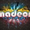 Wolfgang Gartner Feat. Madeon - Anthology (Kliter Breaks Edit)