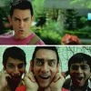 All Izz Well [Full Song] - 3 Idiots