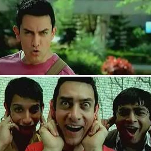 3 idiots aal izz well mp3 song free download
