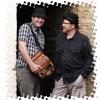 Tim Edey & Brendan Power - The Lilting Banshee / The Cornerhouse