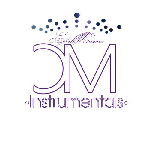 ChillMama Instrumentals - Requiem for a Dream 2010