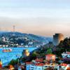 Şevval Sam - İstanbul's Secrets - With DJ Napoles (New York City)