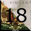 Blogovision2011 lkrory21 & vikonika: #18
