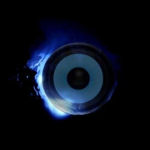Basstronica Part 1 - 02.12.11