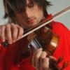 Edvin Marton - Virtuoso (سِحر النغم)