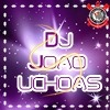 ATB - Hold You 2007 (João Uchoas Remix)
