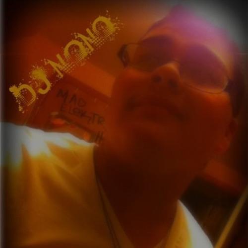 DJ ÑOÑO (PLAYERO MIX)