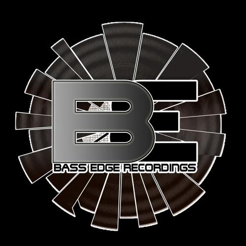 Conexion Ft. Bionic Funk - Backdrop (RazrWirez Refix) [Available Now on Beatport]