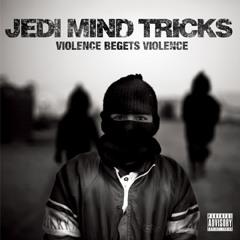 Jedi Mind Tricks Feat. Demoz When Crows Descend Upon You (clean)