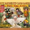 Rare Bird Alert | Steve Martin And The Steep Canyon Rangers
