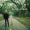 Low Country Blues | Gregg Allman