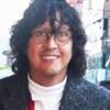 Edmundo Delgado : La música de Los Beatles es compleja incluso para músicos expertos