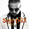 GET BUSY - SEAN PAUL - DJ NAHU ™