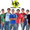 Entrevista com Inimigos da HP na FM UCDB