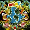 MGMT - Time To Pretend (Johnny Joe Rmx) MP3 Download