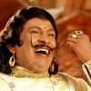 Why this Kolaveri-Tamil Version (99%) ReMix